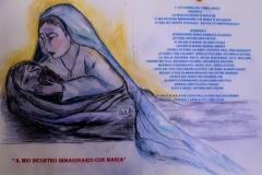 nel-ricordo-di-maria-di-nazareth-7-aprile-2017