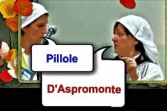 pillole-daspromonte-5-febbraio-2014