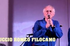 2-puccio-romeo-filocamo