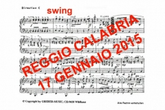 swing-17-gennaio-2015-ph-salvatore-marrari
