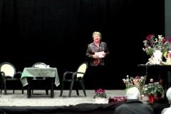 teatro-in-vernacolo-29-novembre-2014-ph-marrari