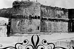 visita-castello-aragonese-29-dicembre-2016