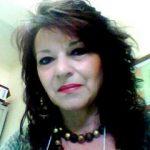 Marina Amedeo : Tesoriere
