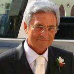 Piero Morabito : Presidente Onorario