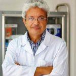 Giovannini Celeste : Vicepresidente